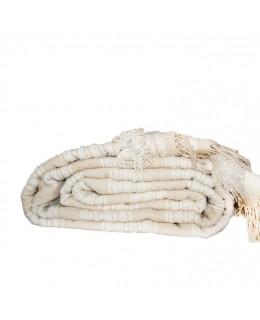 copy of Wool blanket 300cm...