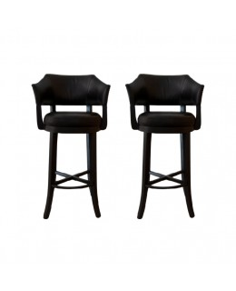 copy of Bar stool Wrought...
