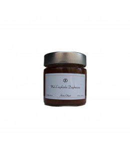 Daghmous euphorbia honey