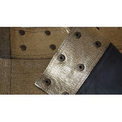Berber carpet 190x150cm