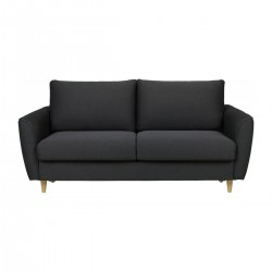 Very practical seater sofa