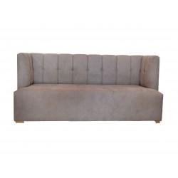 Canapé moderne et sobre
