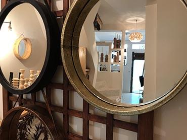 boutique de décoration Tanger